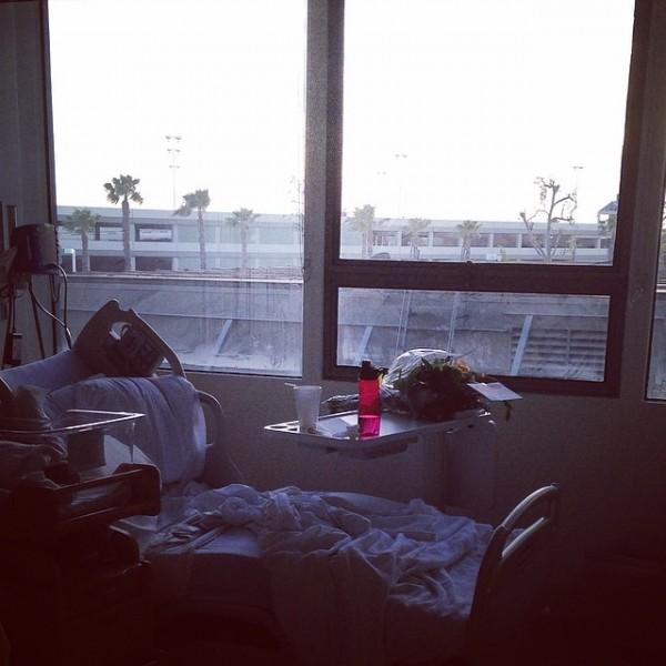 التجهيز للبيبي الأول ، شنطة المستشفى، النفاس ،وأشياء أخرى