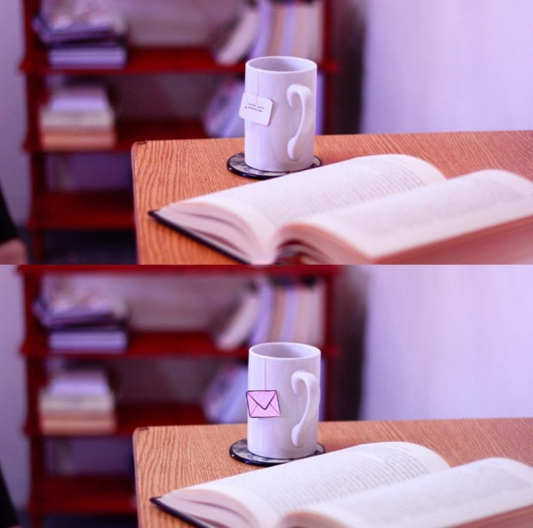 علامات مميزة للشاي (جاهزة للطباعة)