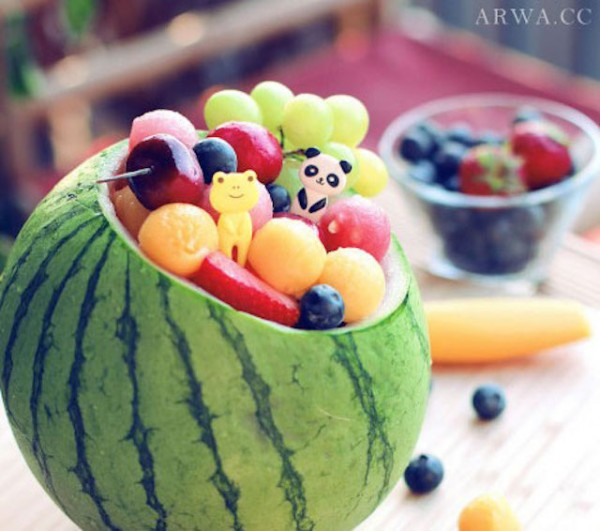 fruit5-467x700-1