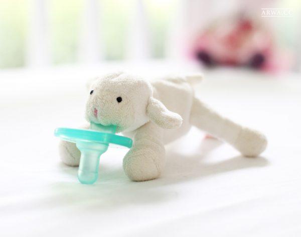 احتياجات وأغراض المولود الجديد .. موضوع شامل