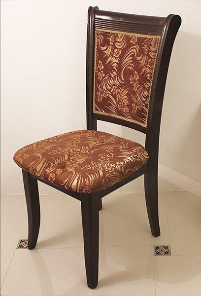 تغيير شكل كرسي ،
