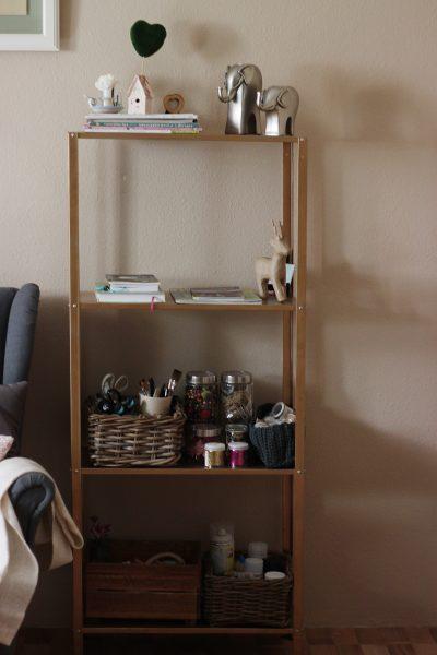 تعديلات في غرفتي ( الجزء الثاني )