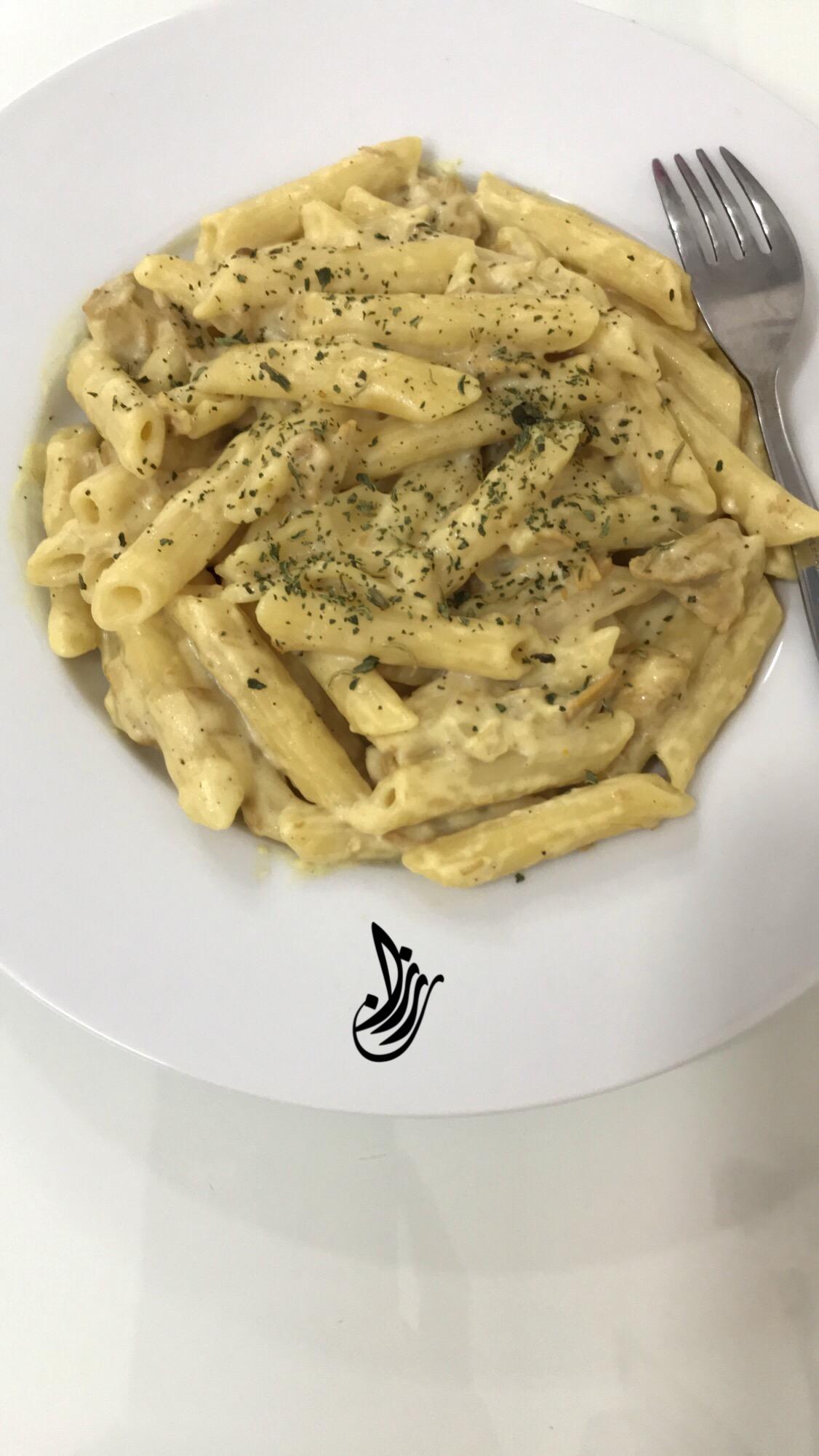 أطباق مقترحة للعشاء ~